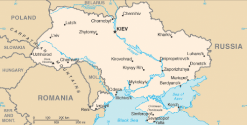Geography_ukraine_500px.png